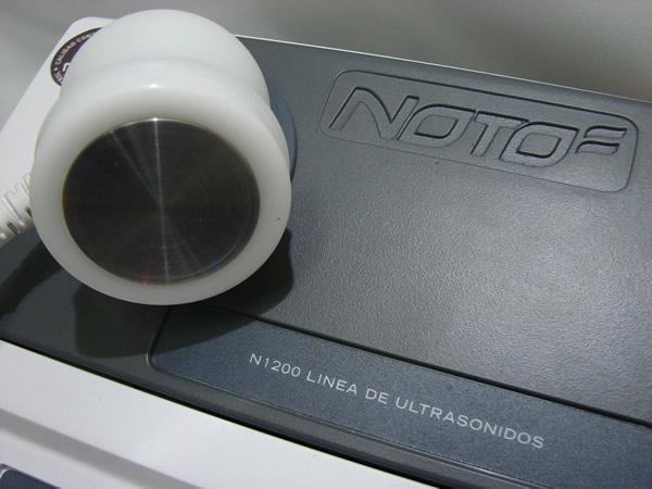 N 1203 3