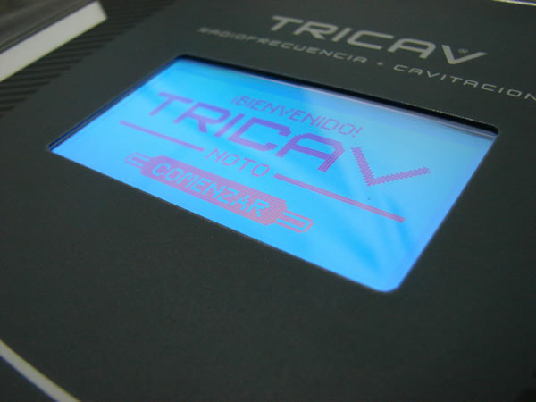 TRICAV 5