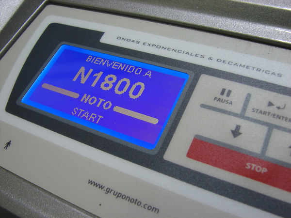 N1800 1