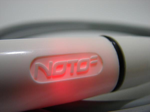 N1800 8