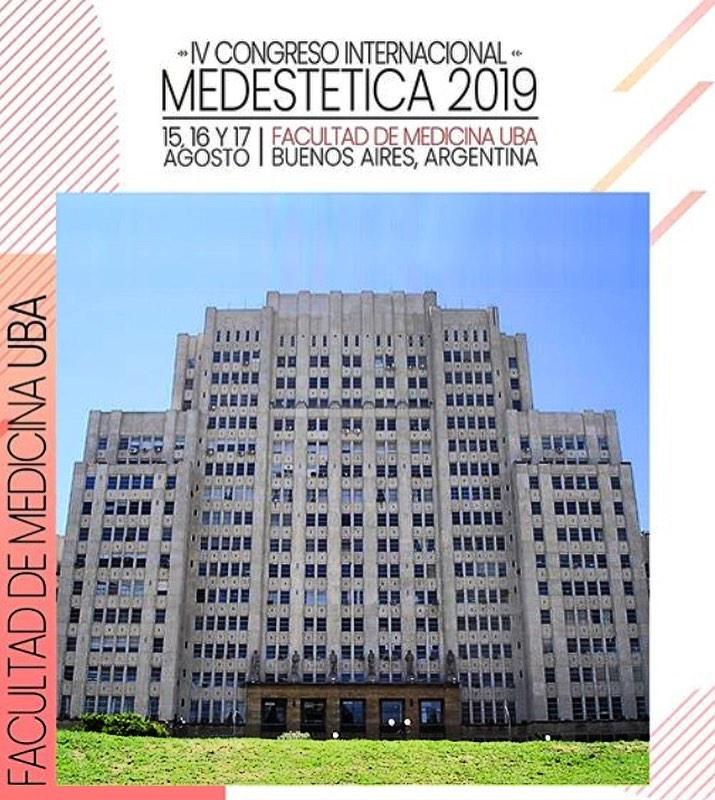 Medestetica 2019